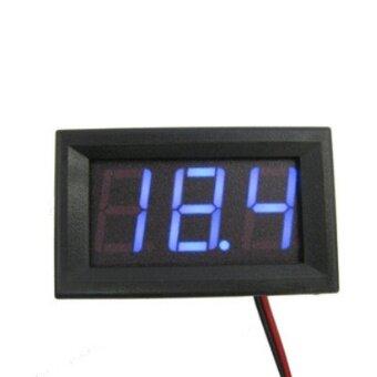 056-dc5v-30v-2-wires-voltmeter-blue-led-display-digital-voltmeter-panel-meter- intl-1505254559-04822634-f455ca9e2ce48194a1961564ad1f4430-product.jpg