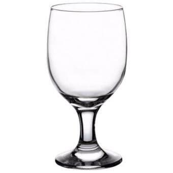 แก้วน้ำดื่ม (แพ็ค12 ใบ) 44862