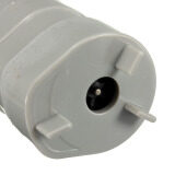 12V New DC 1.2A Micro Submersible Motor Water Pump 5M 14L/Min 840L/H 6-15V (Intl)