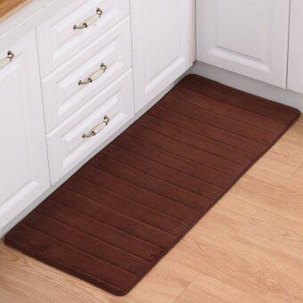 40*120cm Kitchen Rug