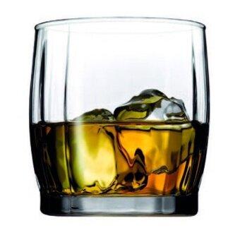 แก้วเหล้า (แพ็ค 6 ใบ) 42863