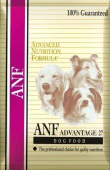 ANF Advantage 27 18.14kg