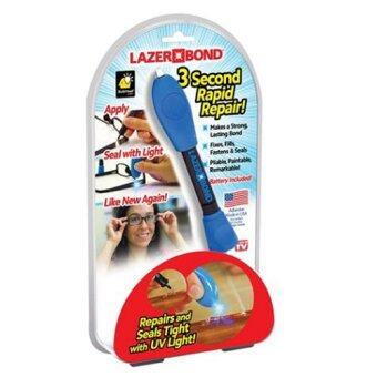เปรียบเทียบราคา As Seen On TV กาว 3 Second Fix Lazer Bond Liquid Plastic