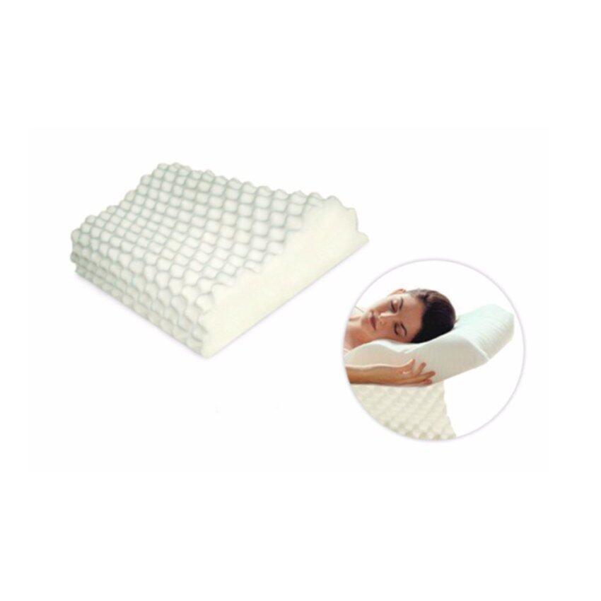 หมอนยางพารา Asleep