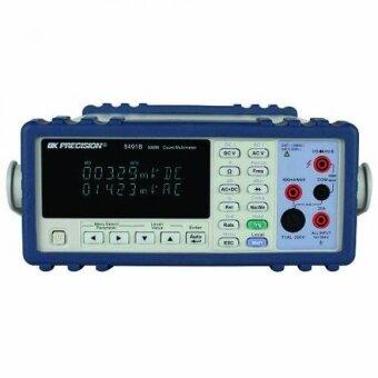 BK Precision 5491B True RMS Bench Digital Multimeter 50000 Count - intl