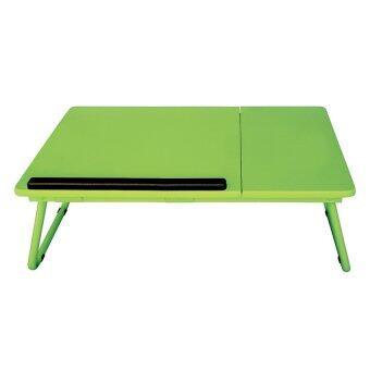 โปรโมชั่นพิเศษ Besta โต๊ะคอมพิวเตอร์ Maxnum – สีเขียว