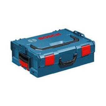 BOSCH กล่องใส่เครื่องมือ L-BOXX SIZE M - สีฟ้า