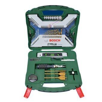 bosch x line bosch drill bit set screwdriver bit set 33pcs50pcs100pcs cordless drill hammer drill 1478526663 8074379 6ab983806cbad8667bffd6664cd8ad86 product ซื้อที่ไหน Bosch X Line Bosch Drill Bit Set  Screwdriver Bit SET /33pcs 50pcs 100pcs / cordless drill / Hammer Drill