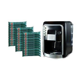Coffee Italy เครื่องทำกาแฟ รุ่น
