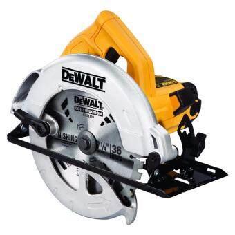DeWALT เลื่อยวงเดือน รุ่น DWE561