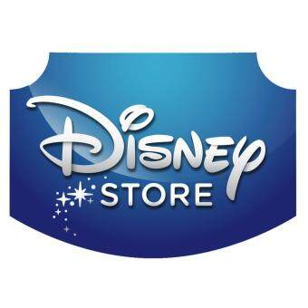 ปากกาลูกลื่นลิขสิทธิ์แท้จาก Disney หัวขนาด 0.38mm. Made In Koreaเขียนลื่น ไม่สะดุด หมึกไหลต่อเนื่อง หัวเขียนแข็งแรง ทนทาน เส้นคมชัดสีสด ไม่จืดจาง น้ำหมึกแห้งเร็ว ไม่เลอะมือ จัดส่งเร็วมาก 0812 รหัสMGA0786390A-423