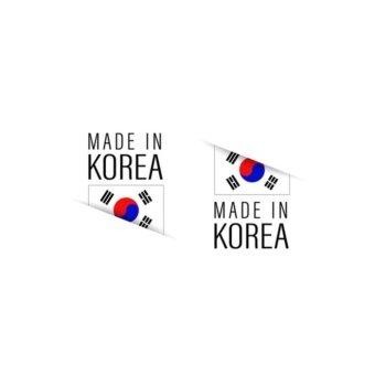 ต้องการขาย ปากกาลูกลื่นลิขสิทธิ์แท้จาก Disney หัวขนาด 0.38mm. Made In Koreaเขียนลื่น ไม่สะดุด หมึกไหลต่อเนื่อง หัวเขียนแข็งแรง ทนทาน เส้นคมชัดสีสด ไม่จืดจาง น้ำหมึกแห้งเร็ว ไม่เลอะมือ จัดส่งเร็วมาก 0812 รหัสWGA0786390A-414