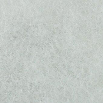 Dymax วัสดุกรองตู้ปลา 3 in 1 IQ Media (image 4)