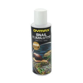 Dymax น้ำยากับจัดหอย สเนล อิลิมิเนเตอร์ Snail Eliminator (300ml)