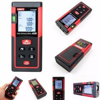 เครื่องวัดระยะ เลเซอร์วัดระยะ ตลับเมตรดิจิตอล เครื่องมือวัดระยะ เครื่องวัดระยะเลเซอร์