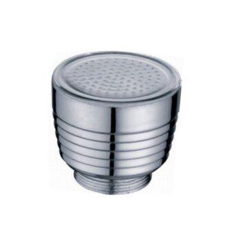 Environmental Thread SDF-A10 LED Tap Colorful Flash - 2