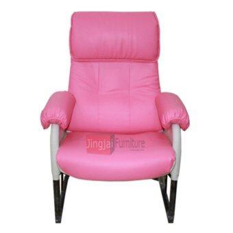 ประกาศขาย ENZIO เก้าอี้เน็ต รุ่น Hero (Pink/White) สีชมพู/ขาว(ส่งกรุงเทพฯและปริมณฑลเท่านั้น)