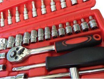 Euro king tools  46 - 4