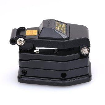 ... Fiber Cleaver FTTh Fiber Optic Tools High Precision SKL-6C CableCutting Fiber Cleavers 16 Surface ...