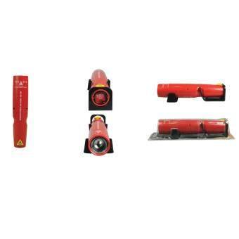 FireAce (อุปกรณ์ดับเพลิงแบบพกพา)