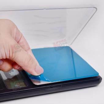 GREEN LCD Digital Scales 3kg 3000g X 0.1g MH-999 เครื่องชั่งน้ำหนักอเนกประสงค์ ชั่งได้ทั้งของแห้งและของเหลว เครื่องชั่งน้ำหนักดิจิตอลที่ชั่งเครื่องประดับ ตาชั่งเครื่องประดับ ที่ชั่ง ตาชั่งสินค้าตาชั่งดิจิตอล เครื่องชั่ง ตาชั่งสินค้า ที่ชั่งน้ำหนัก - 4