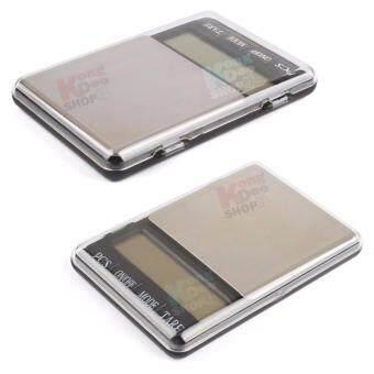 GREEN LCD Digital Scales 3kg 3000g X 0.1g MH-999 เครื่องชั่งน้ำหนักอเนกประสงค์ ชั่งได้ทั้งของแห้งและของเหลว เครื่องชั่งน้ำหนักดิจิตอลที่ชั่งเครื่องประดับ ตาชั่งเครื่องประดับ ที่ชั่ง ตาชั่งสินค้าตาชั่งดิจิตอล เครื่องชั่ง ตาชั่งสินค้า ที่ชั่งน้ำหนัก - 5