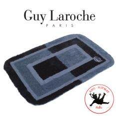 GuyLaroche Bathmat Cotton  Collection ( COTTON BMB2)