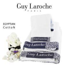 GuyLaroche  Luxury Egyptian ชุดครอบครัว(ซื้อ 1 แถม 2) WHITE