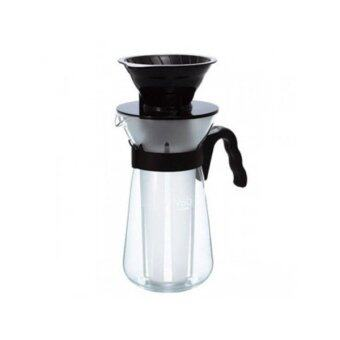 Harga Hario Ice-coffee Maker VIC-02B - Black