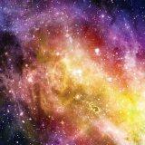การถ่ายโอนน้ำ HYDRODIPPING น้ำ DIP ดาวจักรวาล