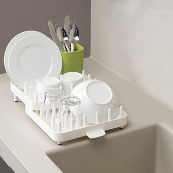 ใช้บนโต๊ะอาหารชั้นยอดขายลดชั้นการระบายน้ำการเก็บรักษาใช้บนโต๊ะอาหาร