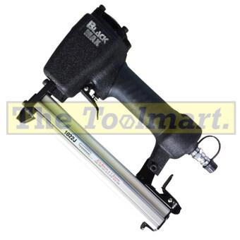 Tools Pro ปืนยิงตะปูลม แม็กลม BLACK MAX รุ่น 1022J