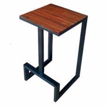 i-sabai furniture เก้าอี้ ลอฟท์