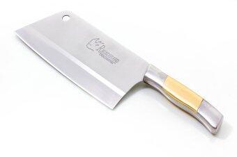 Rhino Brand KITCHEN KNIFE มีดครัว 7 นิ้ว NO.773