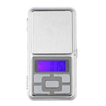 โอ้ 200กรัม/0.01กรัมน้ำหนักพลอยแสดงผลดิจิตอลมินิกระเป๋าชั่งน้ำหนักรวม
