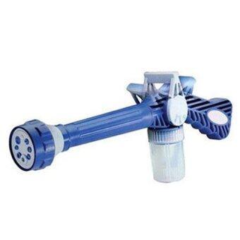 ปืนฉีดน้ำอเนกประสงค์ Water Jet spray