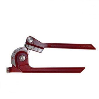 IM-TECHเครื่องมือดัดท่อ รุ่นCT-368-180 (2หุน,2หุนครึ่ง,3หุน)