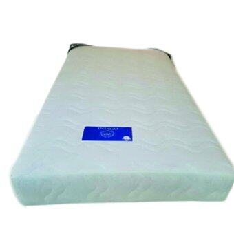 RF Furniture ที่นอนสปริง Luxuryking ขนาด 3.5 ฟุต