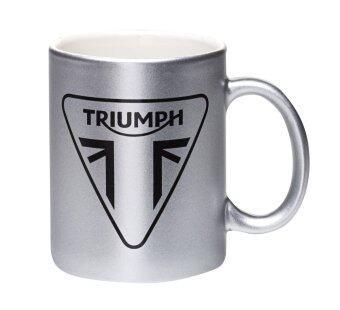 Triumphแก้ว MMUS15236