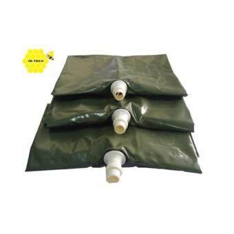 IM-TECH ผ้าใบล้างแอร์ ยาว 1.2 เมตร