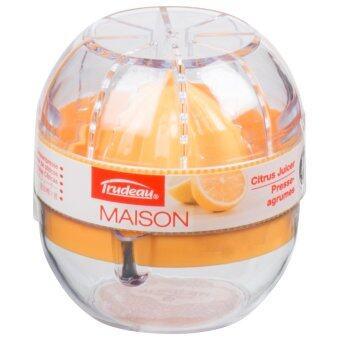 TRUDEAU MAISON ที่คั้นน้้ำส้ม,น้ำมะนาว