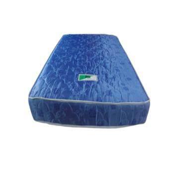 DAXTON ที่นอนสปริง หนา 8 นิ้ว ขนาด 5 ฟุต HI-CLASS (Blue) 5เป็นที่นอนขนาดมาตฐาน
