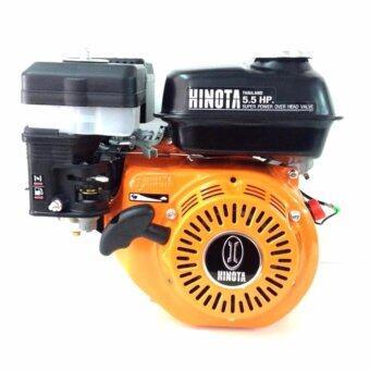 HINOTA เครื่องยนต์เบนซินรุ่น EA65Z