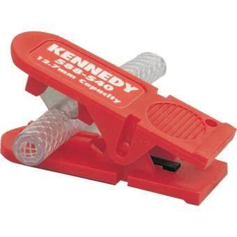 คัตเตอร์ตัดท่อ 12.7mm MINI TUBING CUTTER Kennedy Industrial