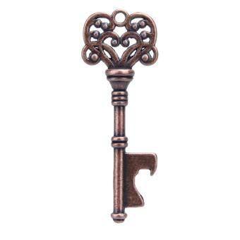 เปิดใหม่ที่สำคัญขวด Bape ทีสำหรับพวงกุญแจ I1