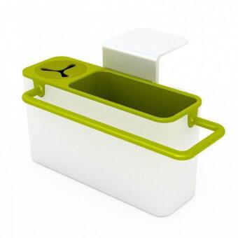 ขายแปรงฟองน้ำล้าง Fancyqube น้ำร้อนเช็ดล้างครัวชั้นดูดคัพตัวหลัก