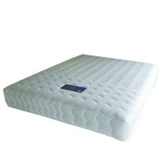 RF Furniture ที่นอนสปริง Luxuryking 6 ฟุต