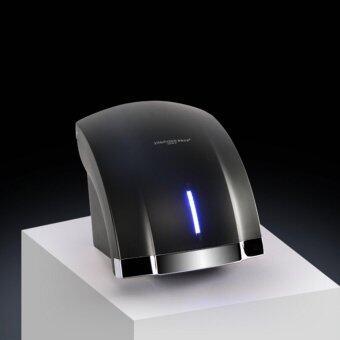 DJSHOP Home&Toilet-เครื่องเป่ามืออัตโนมัติ Interhasa รุ่น A904(สีดำ)