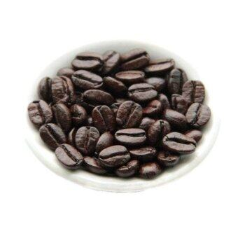 Sarb Coffee เมล็ดกาแฟ Espresso ขนาด 500g.