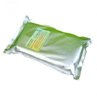 จุลินทรีย์ผง กำจัดกลิ่น ซองบรรจุ 1 กิโลกรัม